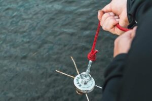How to start magnet fishing – Step by Step guide